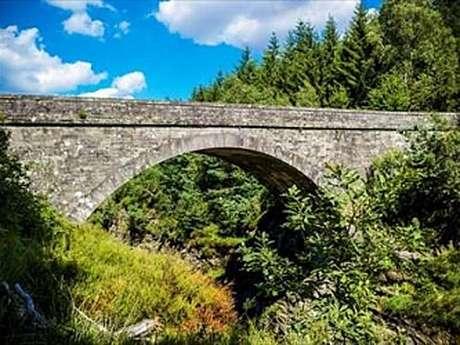 Circuit Le Pont Napoléon