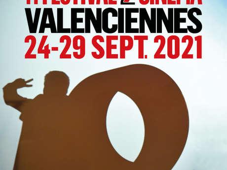 11ème Festival 2 Valenciennes