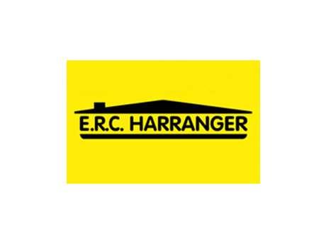 ERC HARRANGER