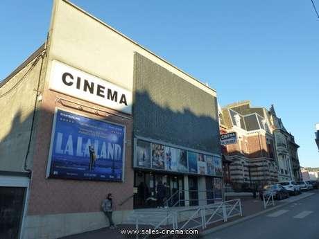 Cinema Le Sélect