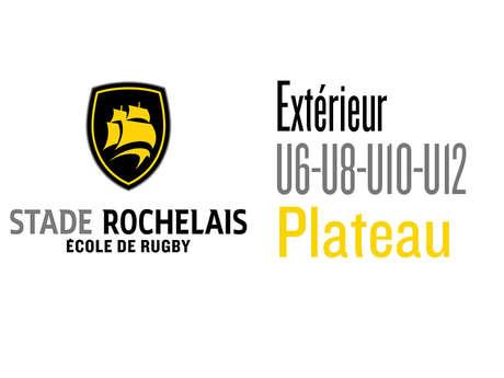 Plateau EDR