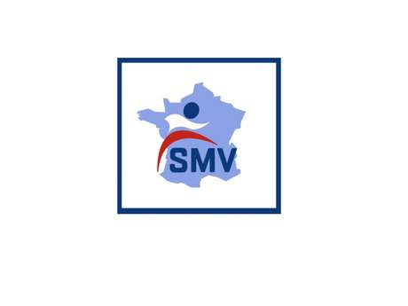 3e RGT SERVICE MILITAIRE VOLONTAIRE