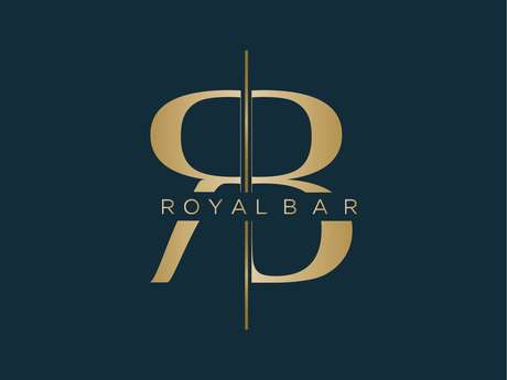 Le Royal Bar