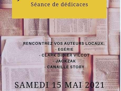 Journée littéraire