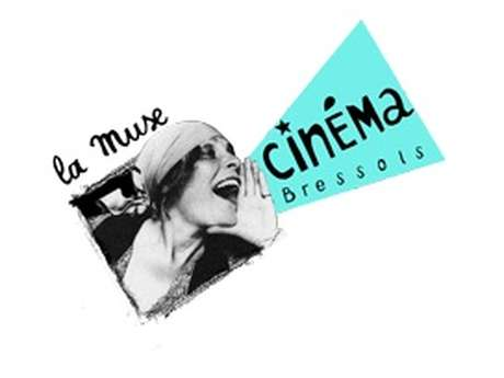 Cinémas La Muse