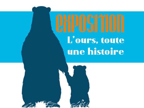L'ours, toute une histoire