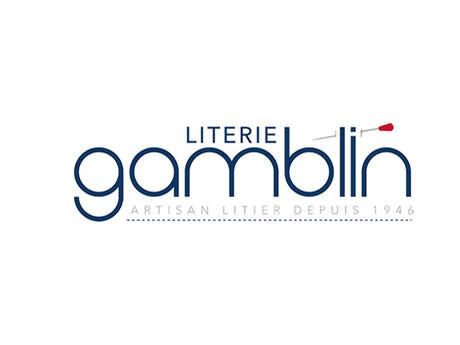 LITERIE GAMBLIN