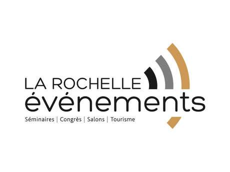 LA ROCHELLE EVENEMENTS