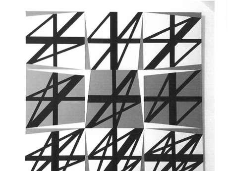 Exposition de Joseph Buis