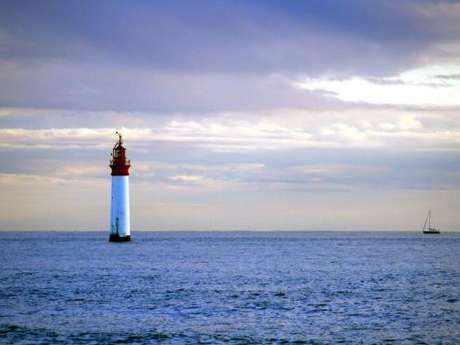 Lighthouse Chauveau
