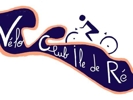 YEAR-ROUND CYCLING OUTING BY THE ILE DE RÉ CYCLING CLUB