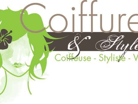 COIFFURE & STYLE