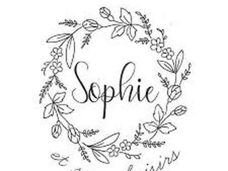 Sophie et ses Plaisirs