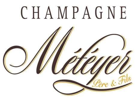 Champagne Météyer Père et Fils