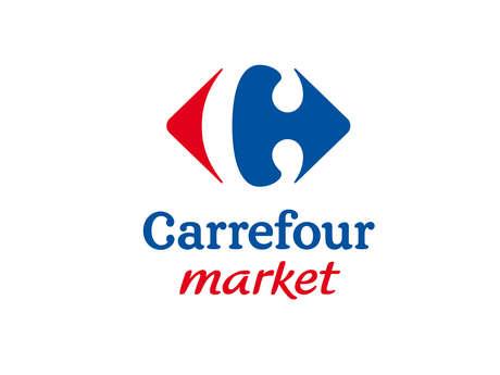 CARREFOUR MARKET FERRIERE