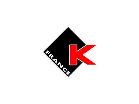 KEP France