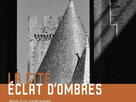 LA CITE - ECLATS D'OMBRES