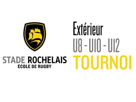 Challenge Bébien 2016