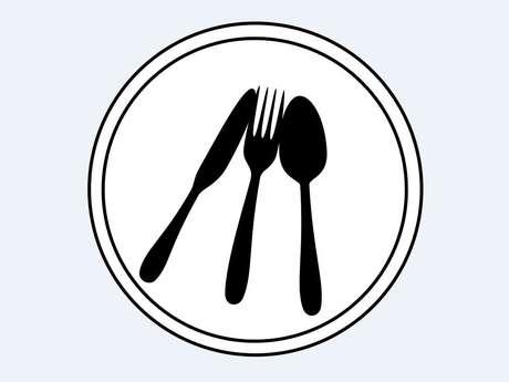 C' Restaurant