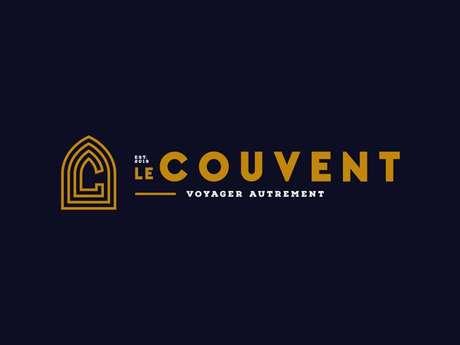HOSTEL LE COUVENT