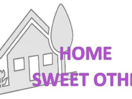 Home Sweet Othe
