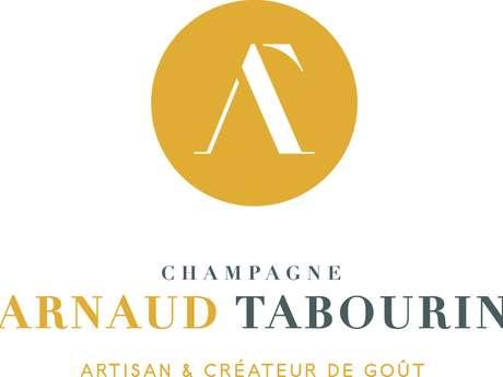 Champagne Arnaud Tabourin