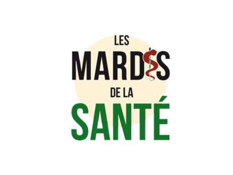 LES MARDIS DE LA SANTÉ - IMPACT DE LA CHIRURGIE BARIATRIQUE SUR L'OBÉSITÉ ET LES MALADIES ASSOCIÉES