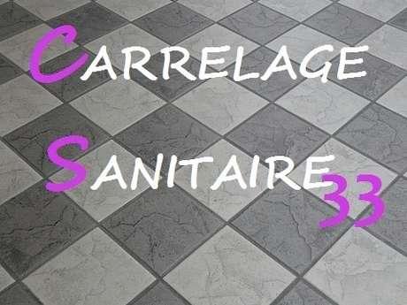 ARENE CARRELAGE