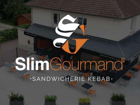 Slim Gourmand Chartreux
