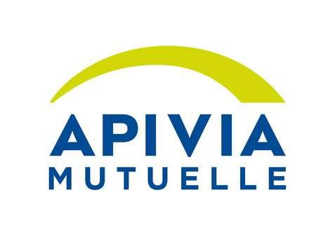 APIVIA MUTUELLE