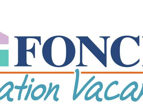 Estate agency Foncia - holiday lodging