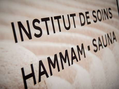 RITUEL DU HAMMAN