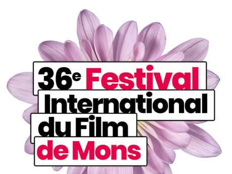 Festival International du Film de Mons