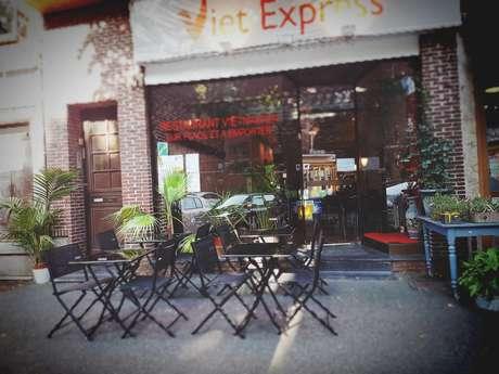 Viet Express