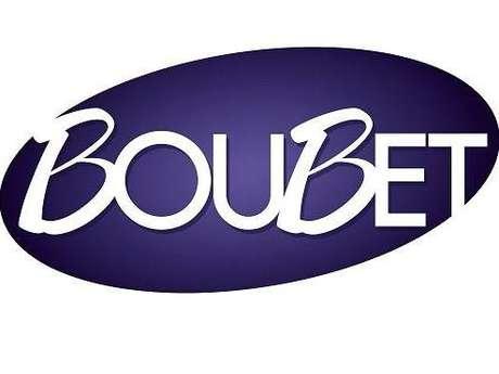 Boubet voyages - Sélectour