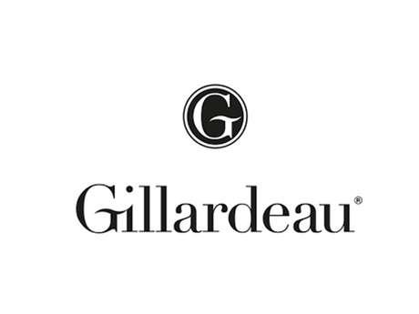 SPECIALES GILLARDEAU