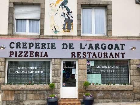 Restaurant L'Argoat