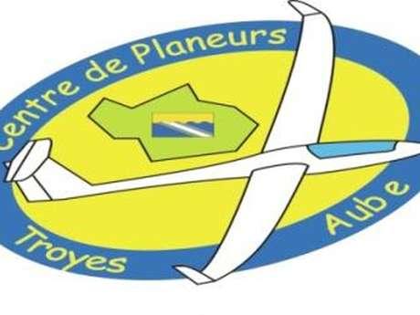 Centre de planeurs de Troyes - Aube (CPTA)