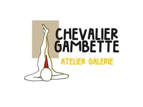 ATELIER-GALERIE CHEVALIER GAMBETTE