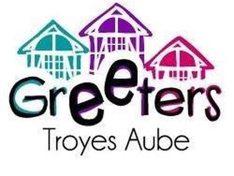 Troyes dès l'Aube - Greeters