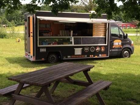 Le Rendez-Vous Food Truck