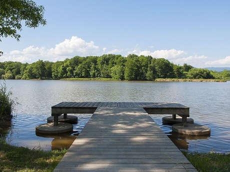 Circuito de lagos
