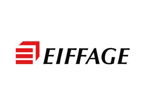 EIFFAGE TRAVAUX PUBLICS SUD OUEST