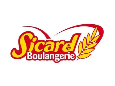 SIGAFI / BOULANGERIE SICARD
