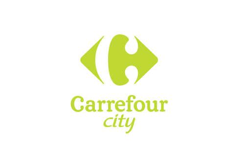 CARREFOUR CITY MOTTE R