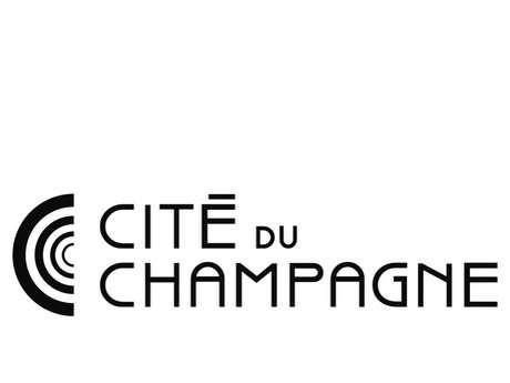 Cite du Champagne Collet Cogevi