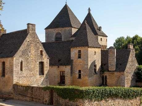 Journées du Patrimoine : château de Saint-Geniès
