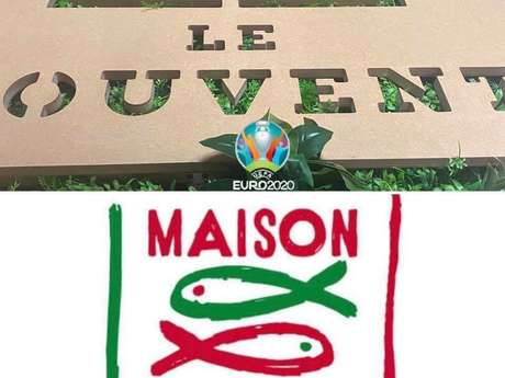 LA MAISON FERREIRA AU COUVENT