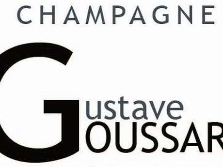 Champagne Gustave Goussard