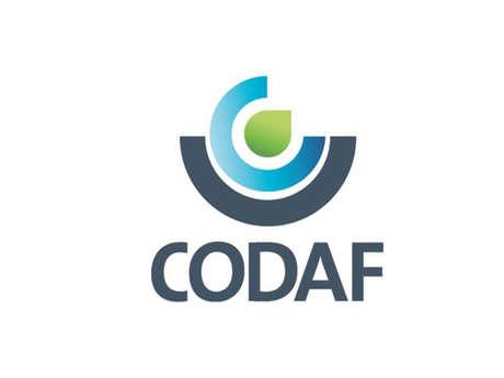 CODAF